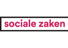 Sociale-zaken